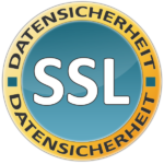 SSL Zertifikat masterminds-productions.ch